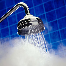 Get hot water quick in Maroochydore QLD