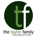 tff_logo